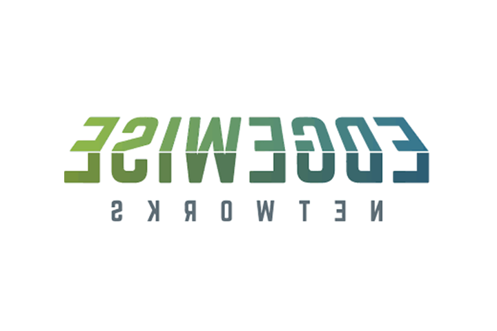 EdgewiseCaseStudyWebsite