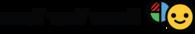 KnowYourTeam-logo-full@2x