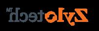 zylotech_logo_final-02-1-1